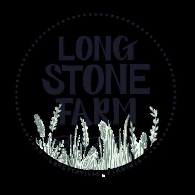 Long Stone Farm Salumi