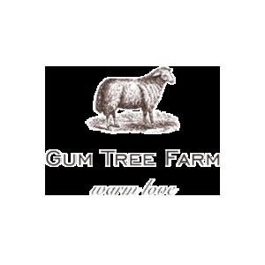 Gum Tree Farm Lamb