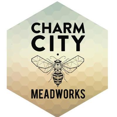 Charm City Meadworks