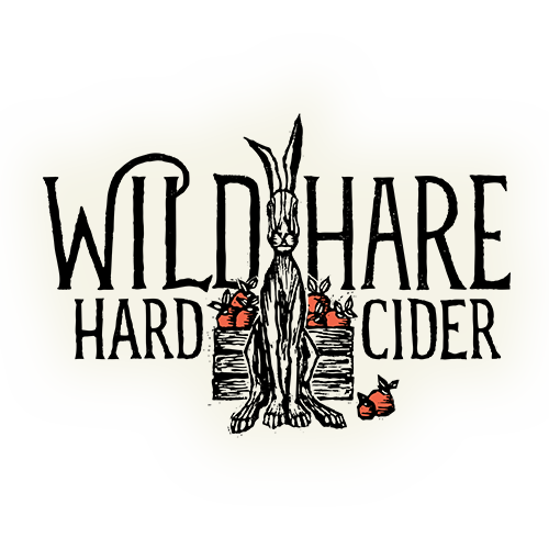 Wild Hare Cidery