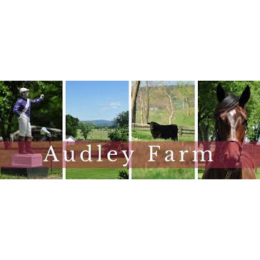 Audley Farm Beef