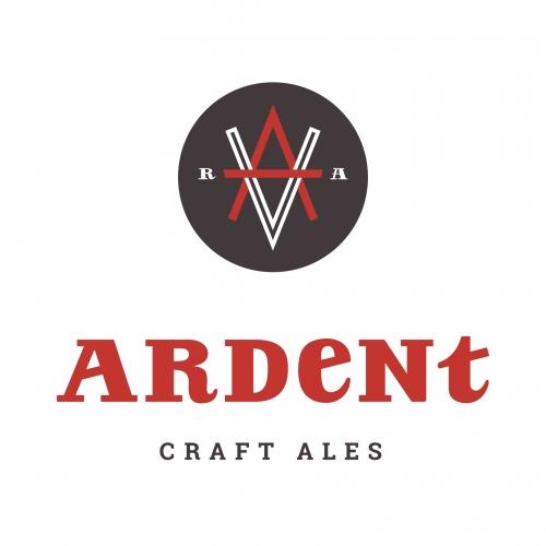 Ardent Craft Ales