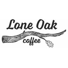 Lone Oak Coffee