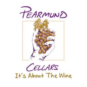 Pearmund Cellars Wine