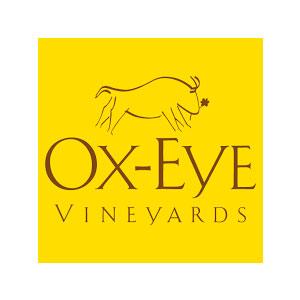 Ox-Eye Vineyards