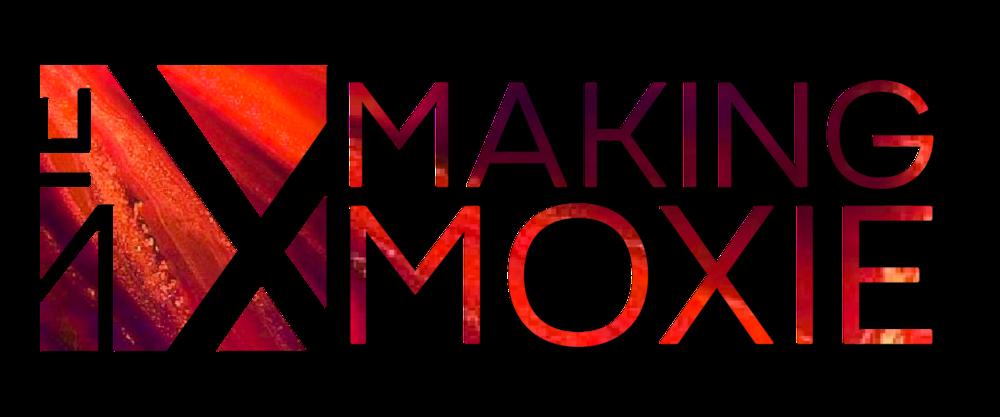 making moxie horizontal and logo.png