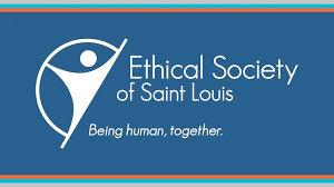 ethical stl logo png.png