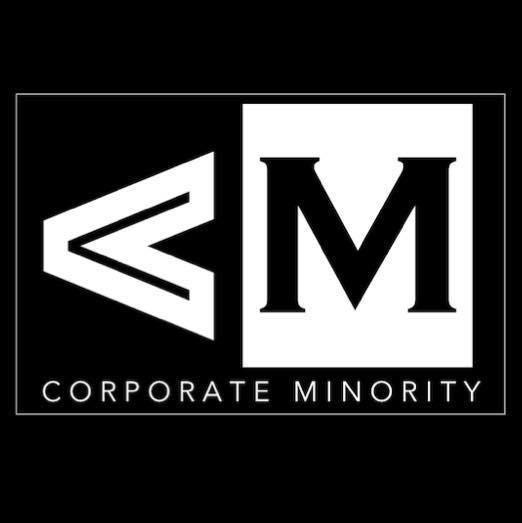 Corporate Minority.jpg