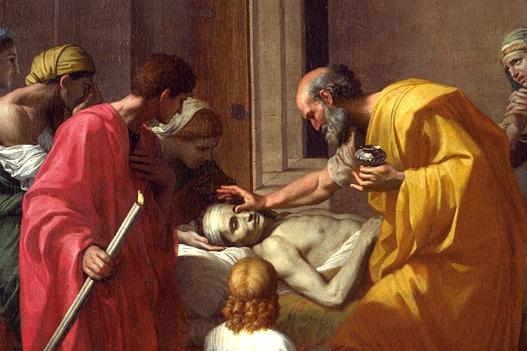 Extreme-Unction-c.-1637-40-Nicolas-Poussin.jpg