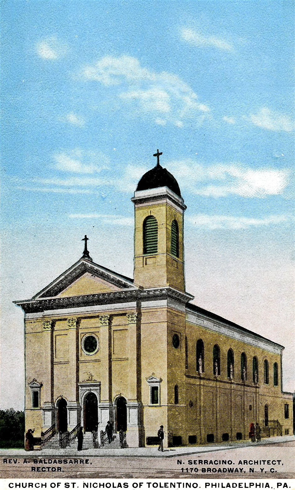 9 - artist rendering of church COLOR.jpg