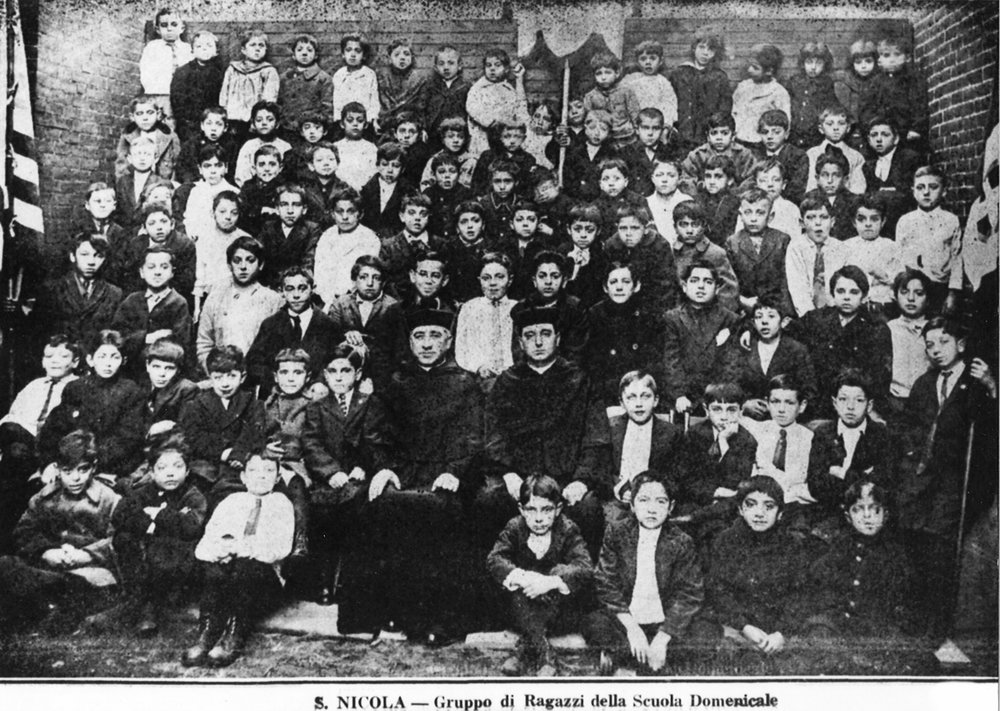 1918 c Sunday School possibly baldassare + cerutti 4.jpg
