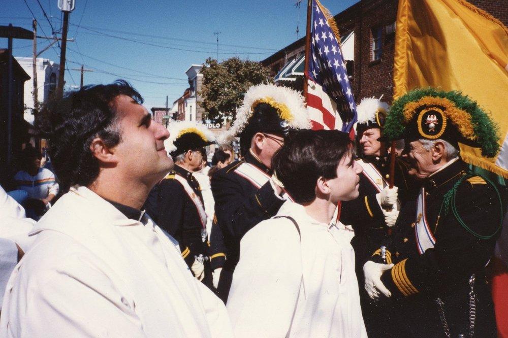 1987 procession 6.jpg
