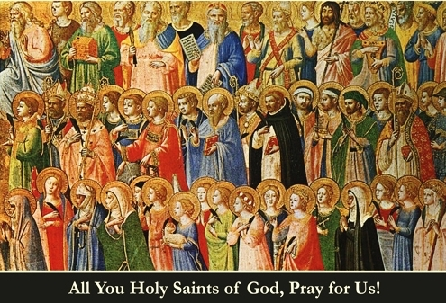 card_228_all_saints_1399-082810-A-final-front-web.jpg