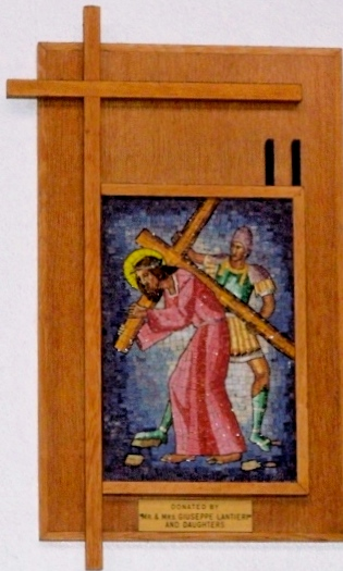 Stations of the Cross 2.jpg