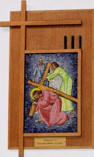 Stations of the Cross 3.jpg