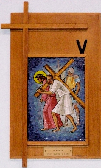 Stations of the Cross 5.jpg