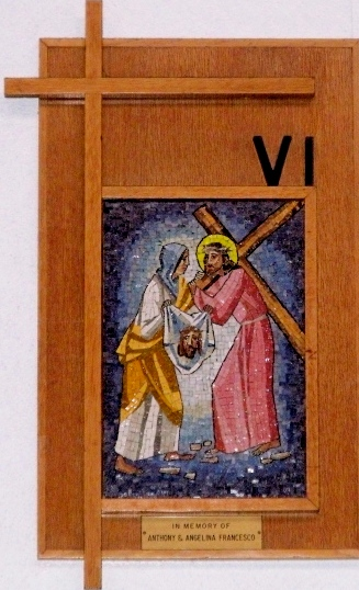 Stations of the Cross 6.jpg