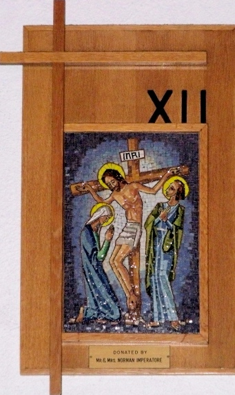Stations of the Cross 12.jpg
