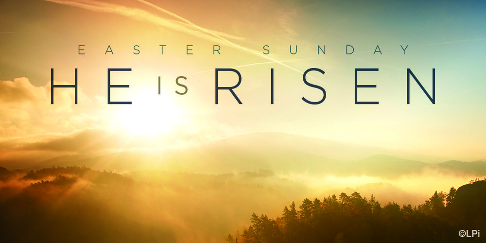 Easter-Sunday-Images-1.jpg