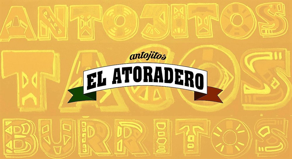 El Atoradeo Fixed 1.JPG