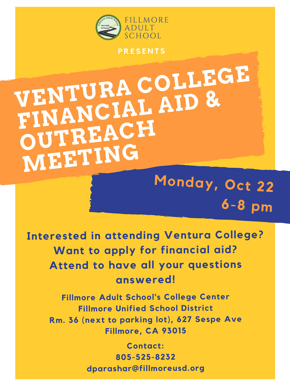 VC-oct-22-meeting-flyer.jpg