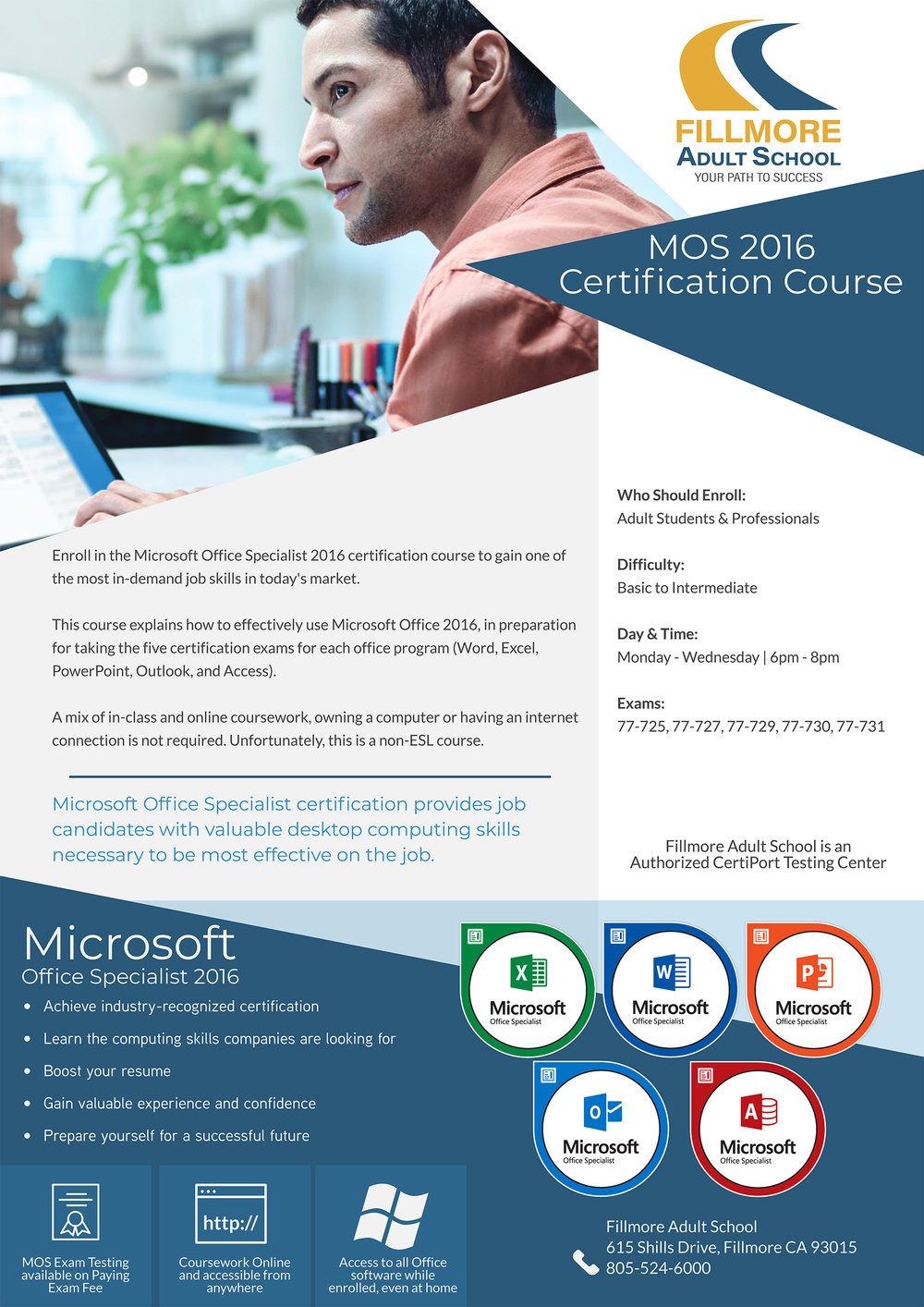 mos-course-flyer.jpg