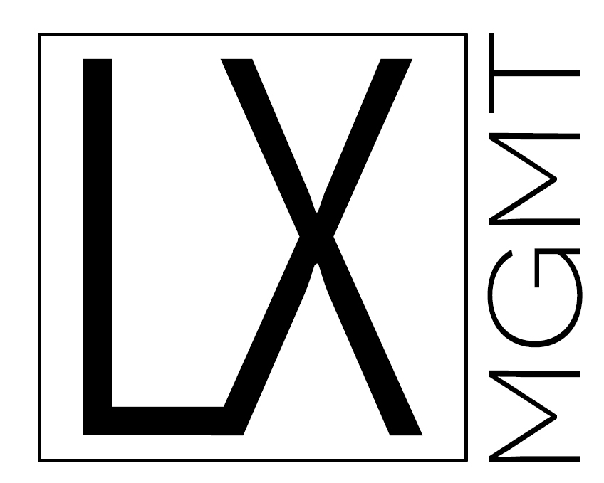 LX MGMT // EXPERT MANAGEMENT.  PERSONAL BRANDING. BUSINESS DEVELOPMENT. VIDEO PRODUCTION. PR. PARTNERSHIPS. CHICAGO.