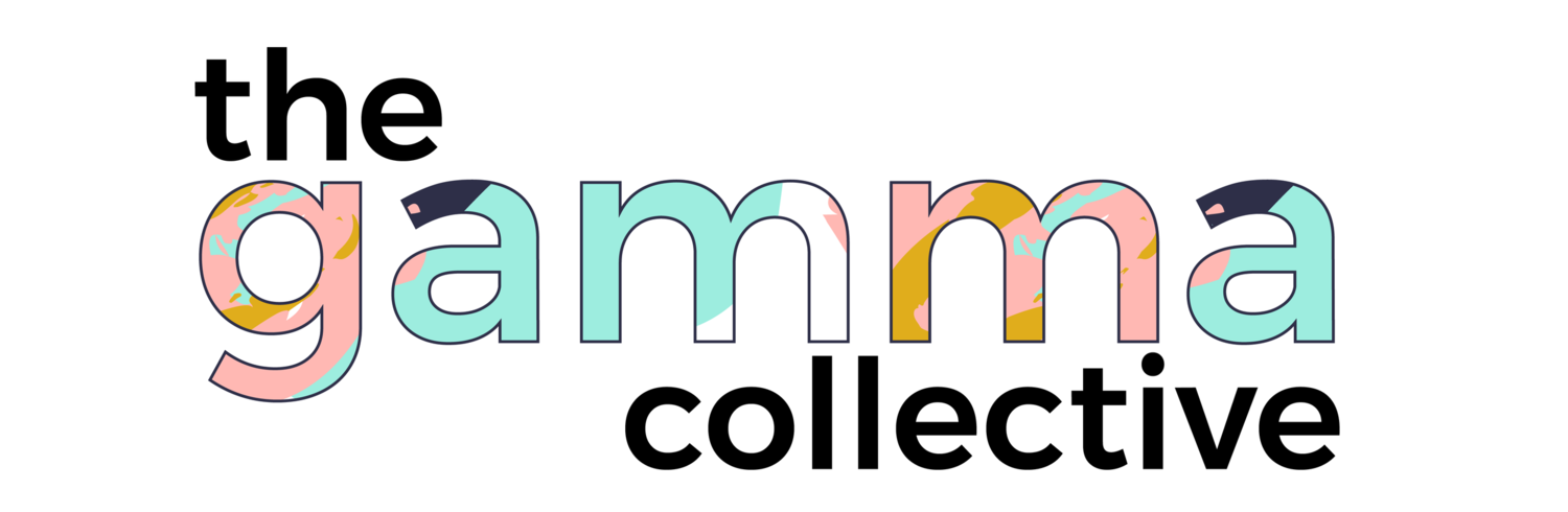 THE GAMMA COLLECTIVE