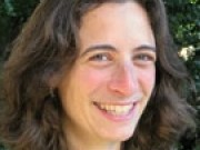 Resolving molecular interactions in space and timePI: Naomi Ginsberg - We develop new fast and ultrafast electron and optical microscopies and in situ X-ray scattering to characterize complex semiconductor and biomolecular material self-assembly and electronic energy transport processes at the nanoscale.