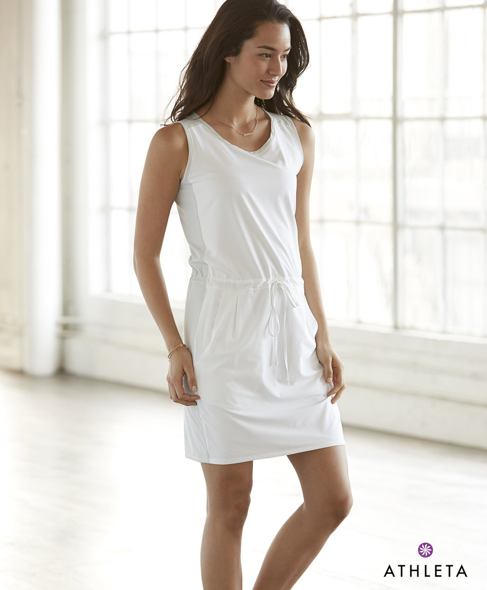 ATHLETA2_7270 copy.jpg