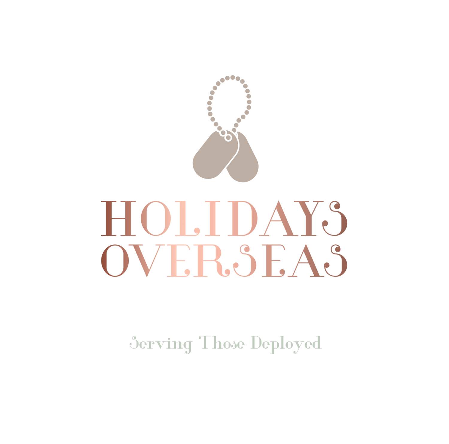Operation Holidays Overseas