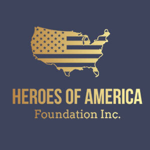 Heroes of America Foundation, Inc