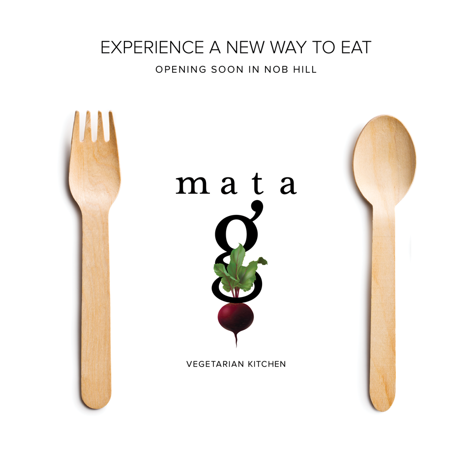 Mata G Opening Soon.png