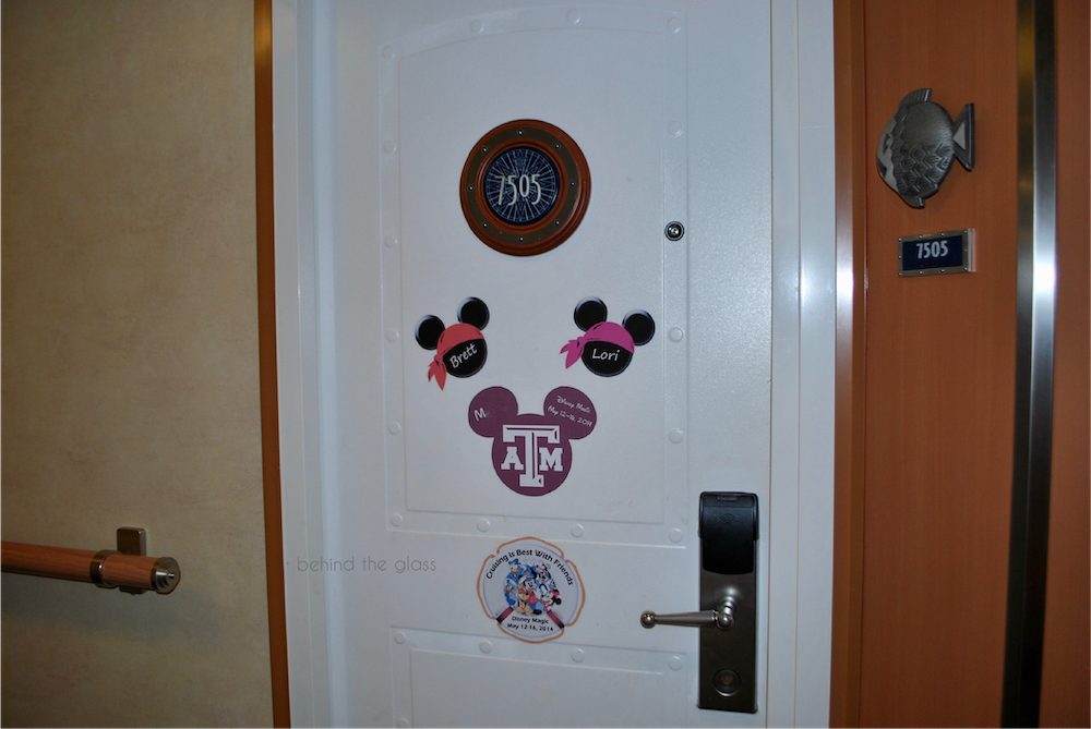 Disney Cruise Part 3 Advice For First Time Cruisers Packing