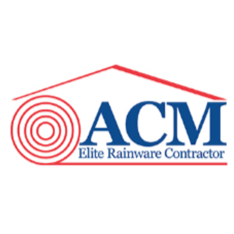 ACM for advanced seamless gutters.png