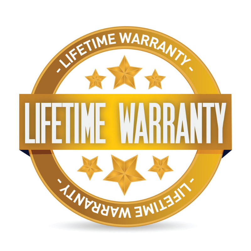 warranty for advanced seamless gutters.png