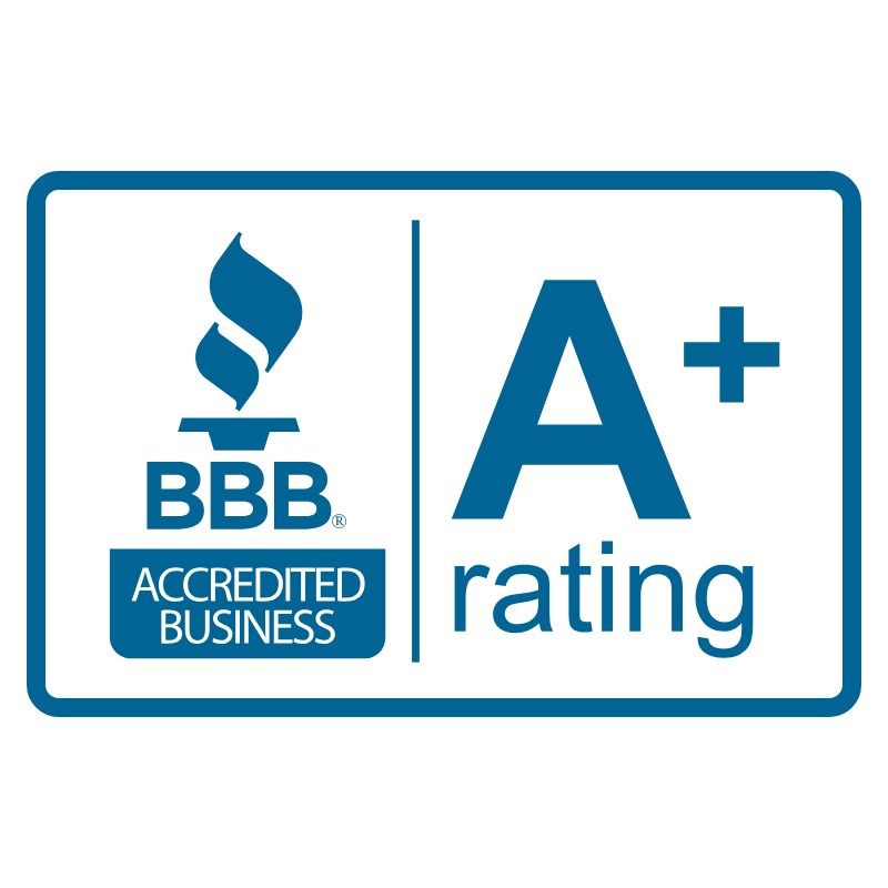 BBB for advanced seamless gutters (1).png