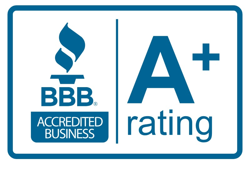 """Caleb and his crew are the only gutter installer that we'll use. They're trustworthy and reliable and offer the best warranty in the area. Smart people make the right choice with Advanced Seamless Gutters.""   - Corey Y. - A BBB Review   Click Here To Check Out Our BBB Profile & Reviews"