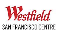 westfield-logo.png