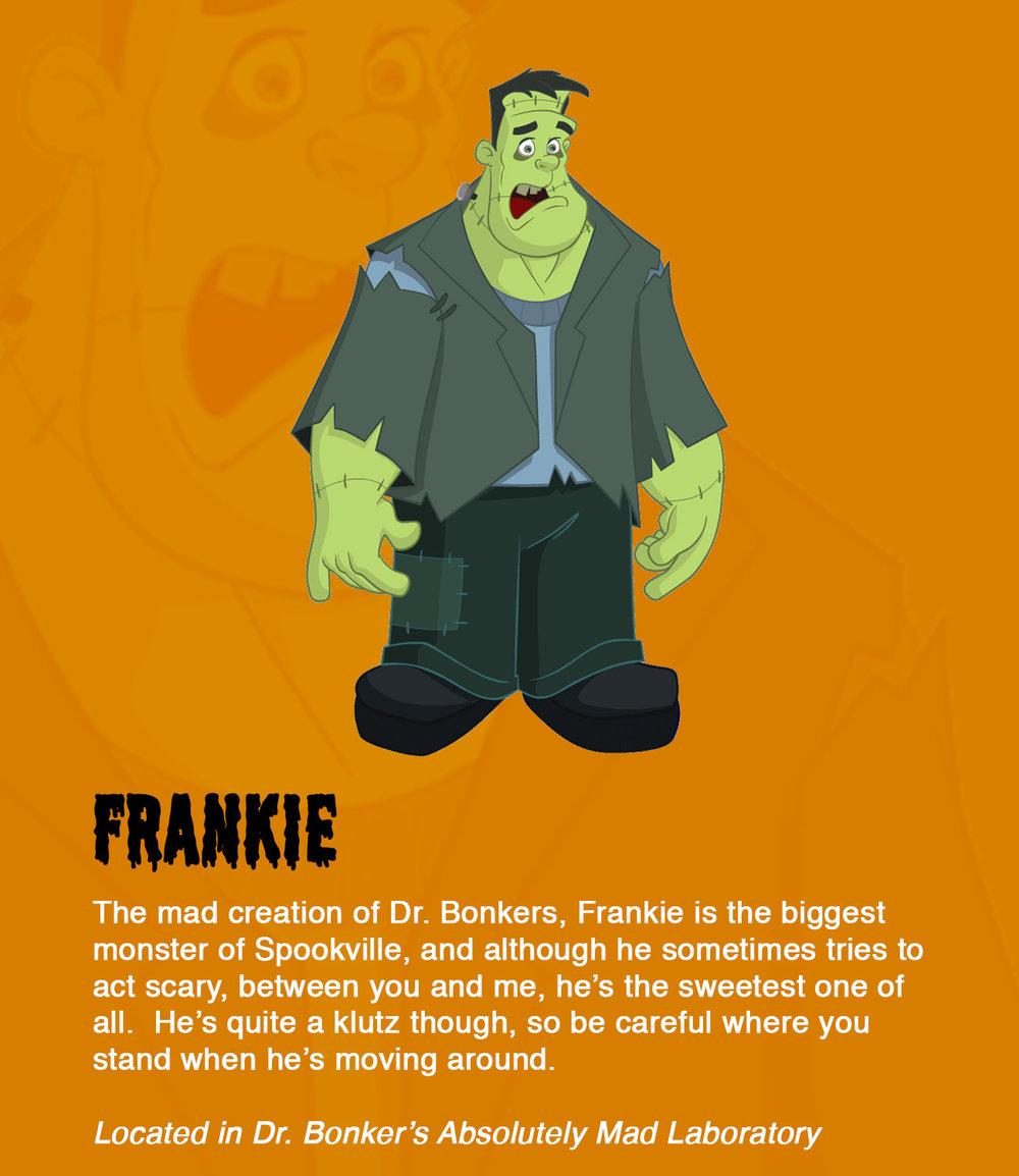 Frankie-wText.jpg
