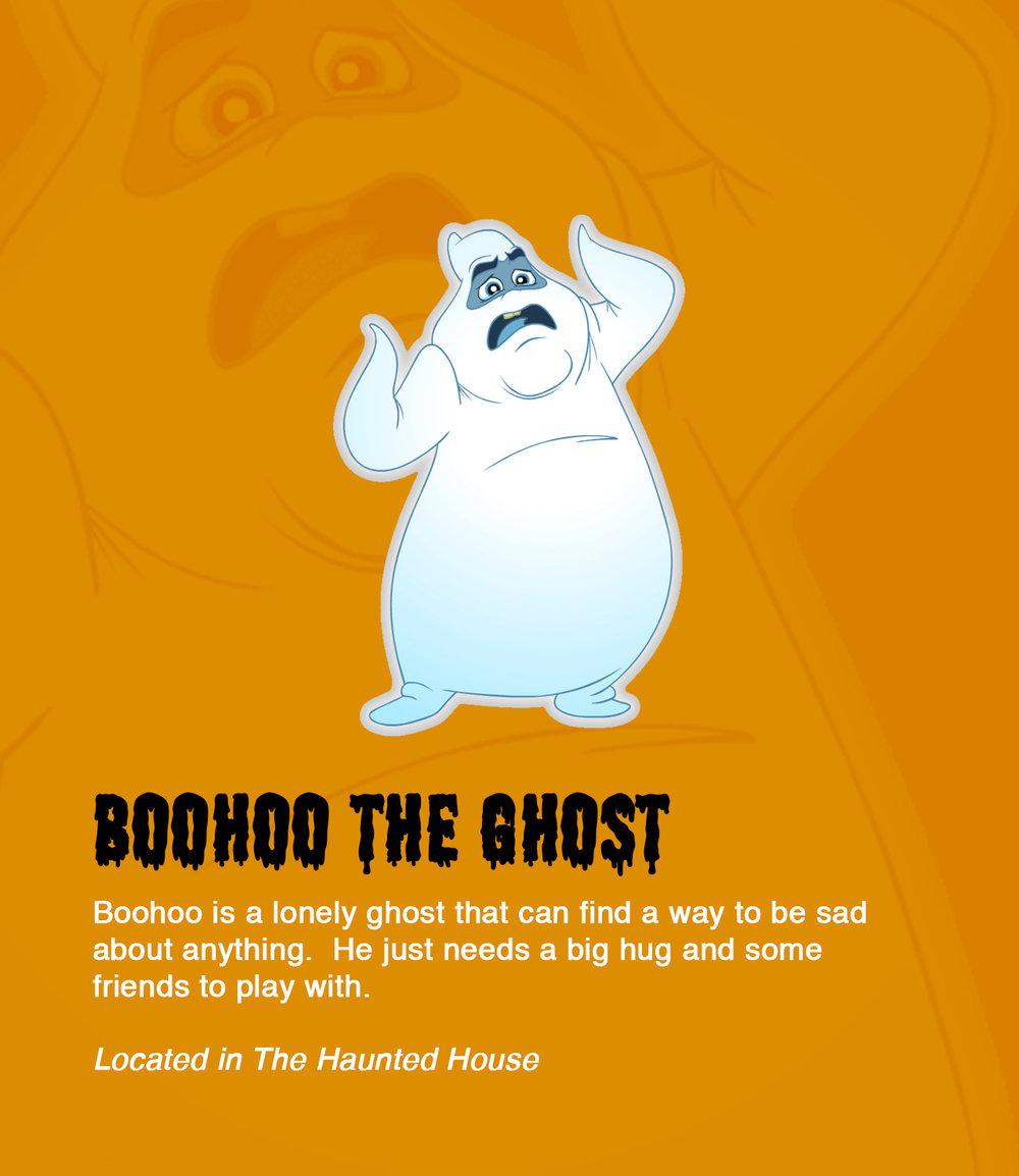 Boo-Hoo-wText.jpg
