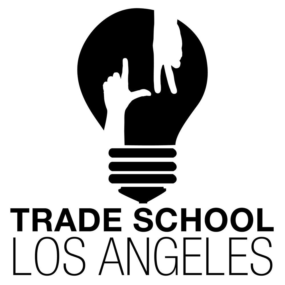 tsla logo2.jpg
