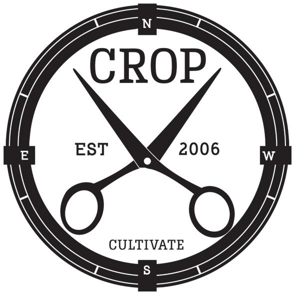 crop.png