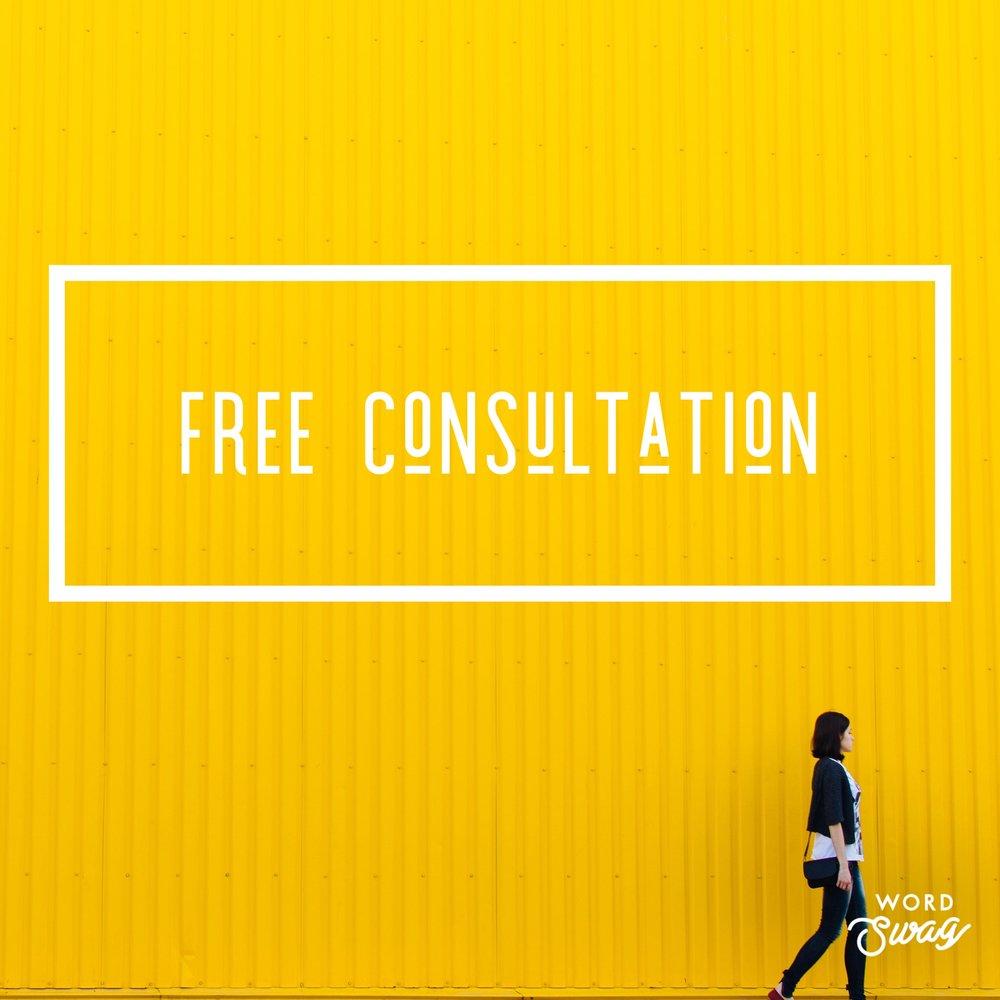 Free Constultation.jpg