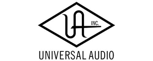 UnivesalAudio.png