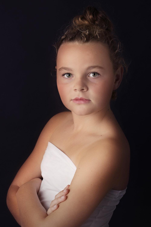tarsha-mehrtens-portrait-2.jpg