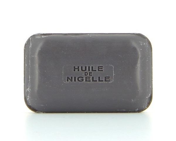 aleppo-soap-nigella-oil.png