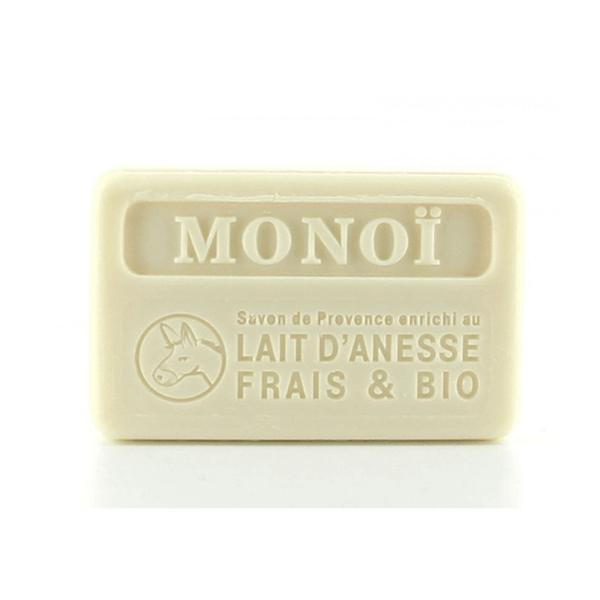 Donkey Milk French Soap monoi.png