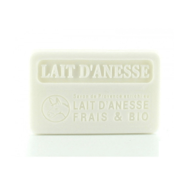 Donkey Milk French Soap.png