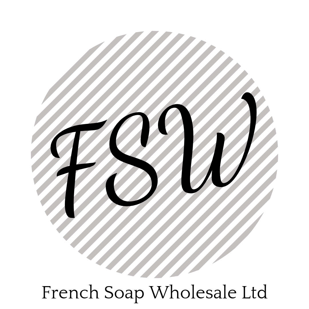 French Soap Wholesale Ltd